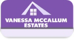 Vanessa McCallum Estates